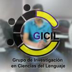 GICIL 004